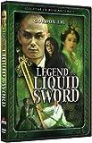 echange, troc Legend of the Liquid Sword (Xiao xia Chu Liu Xiang) [Import USA Zone 1]