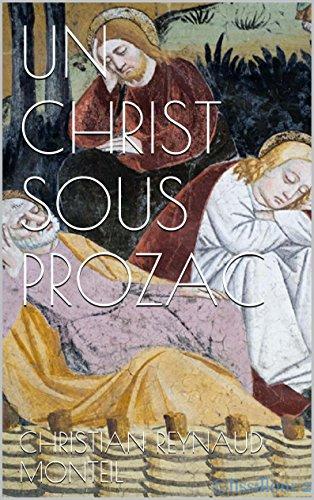 un-christ-sous-prozac