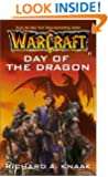 Day of the Dragon (WarCraft, Book 1) (No.1)
