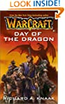 Warcraft: Day of the Dragon No.1 (War...