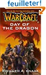 Warcraft: Day of the Dragon: Archives...
