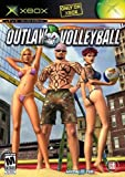 Cheapest Outlaw Volleyball on Xbox