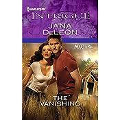 The Vanishing | Jana DeLeon