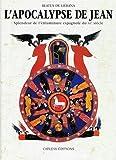 echange, troc Beatus de Liebana - Apocalypse de Saint Jean
