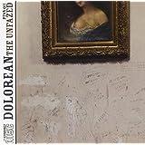 The Unfazed ~ Dolorean