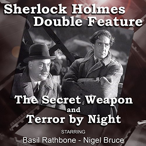 sherlock-holmes-double-feature-ov