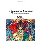 La Source De Lumi�repar Nicolas Ferrand-Touray
