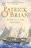 Blue At The Mizzen #20