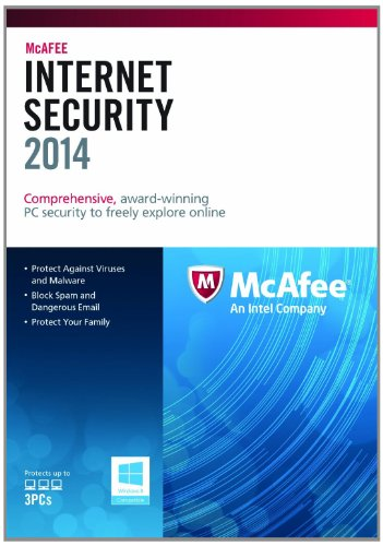 mcafee-internet-security-2014-1u-seguridad-y-antivirus-original-equipment-manufacturer-oem-full-1-us