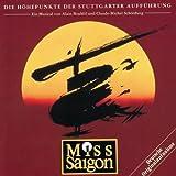 Miss Saigon (Qs Stuttg.Auffü.) title=
