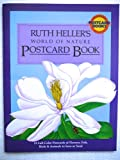 Ruth Heller Nature Pa (0448098261) by Heller, Ruth