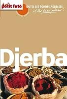 Petit futé Djerba