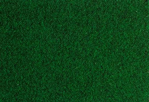 andiamo-200959-kunstrasen-field-rasenteppich-mit-drainage-noppen-festmass-133-x-400-cm-grun