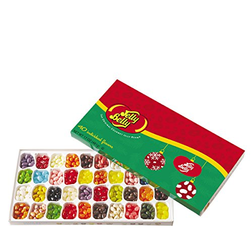 jelly-belly-gift-box-flag-sleeve-40-flavor-17-oz