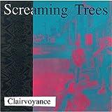 Clairvoyance [10trx]