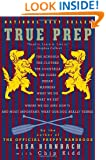 True Prep: It's a Whole New Old World
