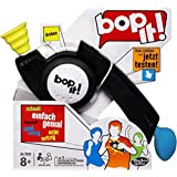 Hasbro Bop It! XT Special Edition - Black Onyx