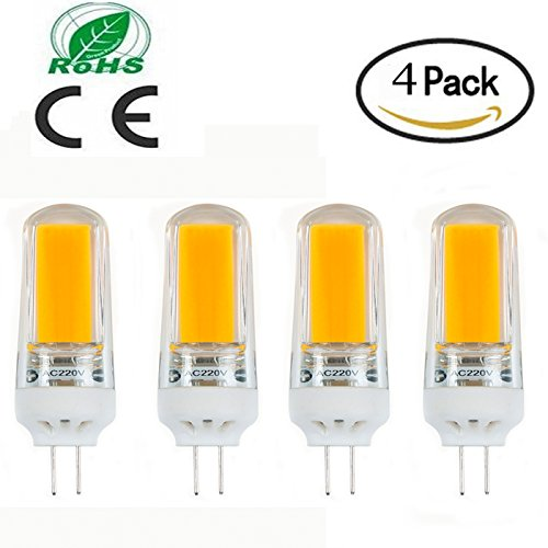 g4-led-vastsean-4-pack-4w-lampade-alogene-bianco-caldo-con-super-bright-led-lampadine-a-risparmio-en