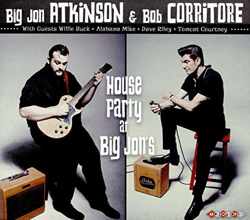 house-party-at-big-jons