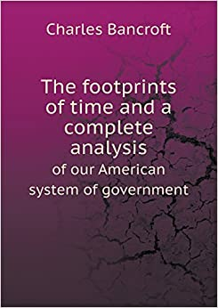 An analysis of the best system of government
