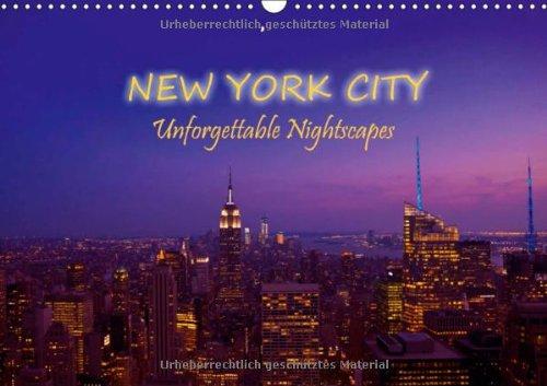 new-york-city-unforgettable-nightscapes-wandkalender-2014-din-a3-quer-nyc-erstrahlt-im-dunkeln-faszi