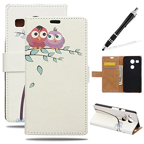grandever-wallet-case-for-lg-google-nexus-5x-pu-leather-flip-cover-galaxy-s6-folio-stand-case-cartoo
