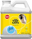 Tidy Cats w/ Glade 14lb