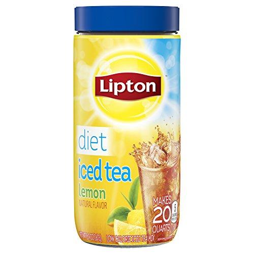 lipton-iced-tea-mix-diet-lemon-20-quart