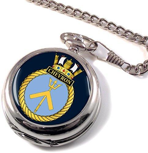 hms-chevron-full-hunter-orologio-da-tasca