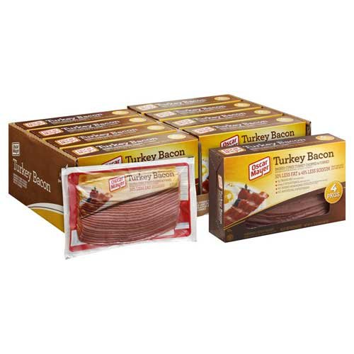 oscar-mayer-bacon-turkey-48-ounce-8-per-case