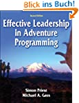 Effective Leadership in Adventure Pro...