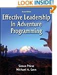 Effective Leadership in Adventure Pro...