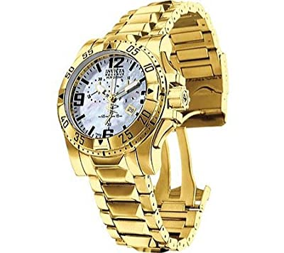 Invicta Men's Excursion 6257