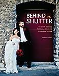 Behind the Shutter