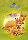 Disney: Bambi (Disney Classics)