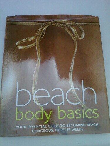 beach-body-basics