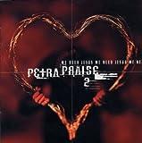 Ptra Prra 2-We Need Jesus