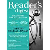 Reader's Digest (2-year)