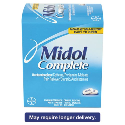 menstrual-complete-caplets-two-pack-30-packs-box