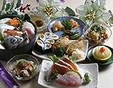 Japanese Food - 24