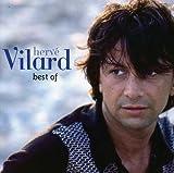 Les Grandes Chansons de Herv� Vilard