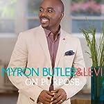 On Purpose (Deluxe)