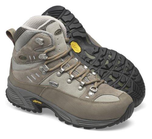 best service 57a7f 7e426 Scarponi: Kefas - Scarpe da Hiking e Trekking Uomo Donna ...