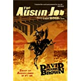 The Austin Job (Lost DMB Files #18)di David Mark Brown