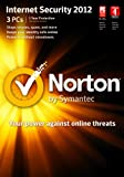 Norton Internet