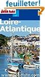 Petit Fut� Loire-Atlantique
