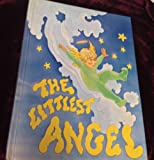 The Littlest Angel (Abridged)