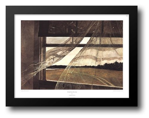 wind-from-the-sea-34x26-framed-art-print-by-wyeth-andrew