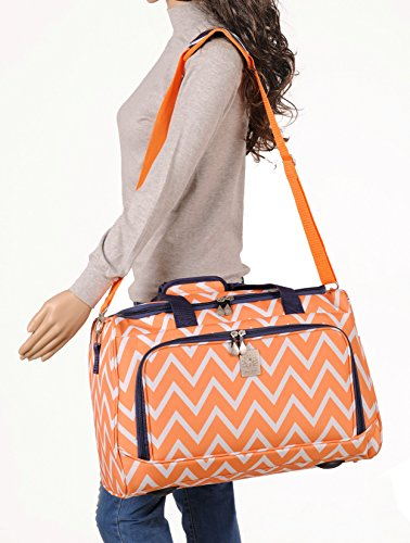 jenni-chan-aria-madison-city-duffel-orange-one-size