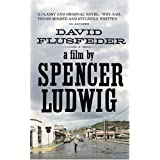 A Film by Spencer Ludwigby David Flusfeder